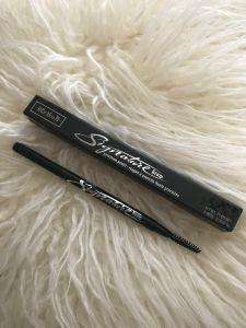 signaturebrow